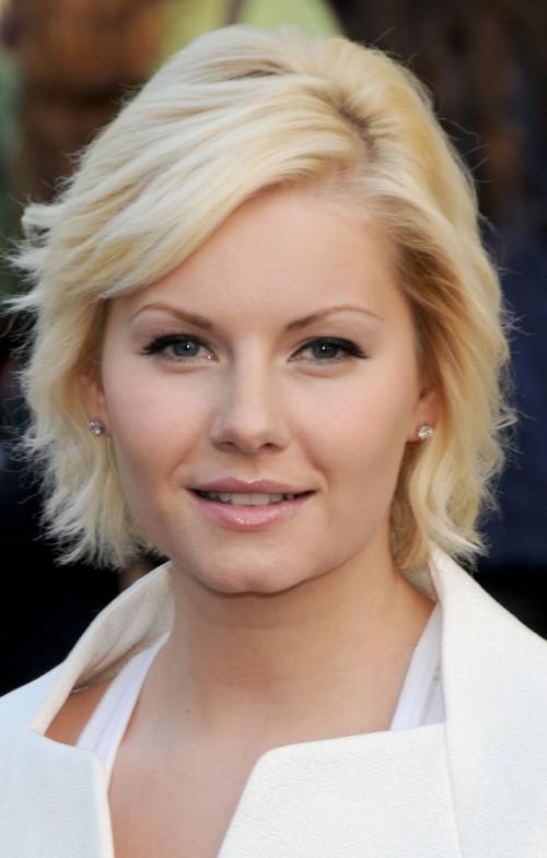 Top 10 des meilleures actrices canadiennes 2015