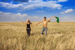 La preuve ultime de l'amour - si vous gagnez la confiance de votre partenaire