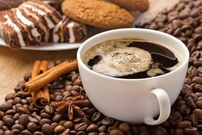 Amortissement de Kaffeevollautomat - Voici comment