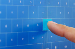 Knuddels-Login: données perdues - si vous changez votre mot de passe