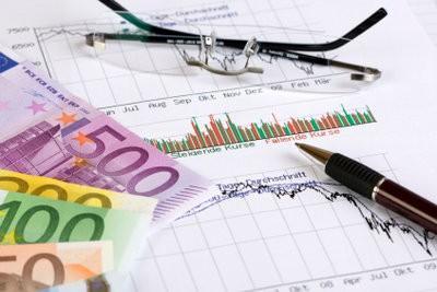 Macroéconomie et microéconomie - les termes essentiellement