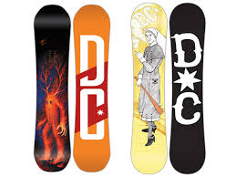 Top 10 des meilleurs Snowboard marques dans le monde en 2015