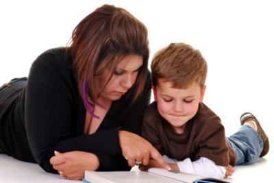 Envoyer un des histoires courtes de Noël pour les enfants eux-mêmes - que gère de