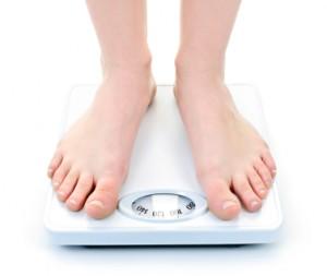 Est-ce que votre personnalité Change Lorsque vous prenez du poids?