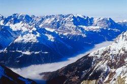 Quoi bonjour à suisse?