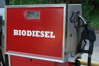 Biodiesel Refuel - avantages et inconvénients