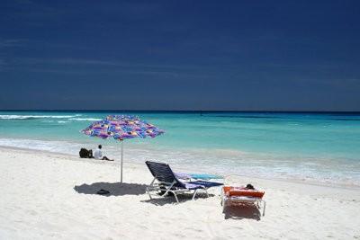 La planification des vacances des Caraïbes correctement - ce que vous devriez payer