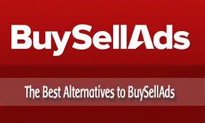 Top 10 des meilleures alternatives Google Adsense en 2014