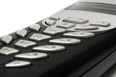 Le Nokia N97 étendre la mémoire - si ça va marcher