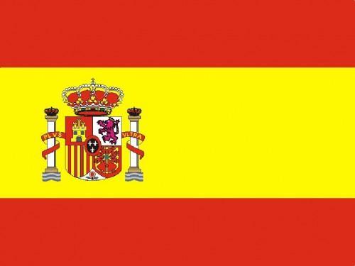 Top 10 des meilleurs drapeaux nationaux dans le monde