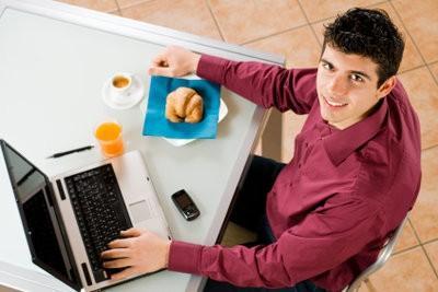 Étudiant de l'Université de la Sarre achat - avec ces options que vous avez