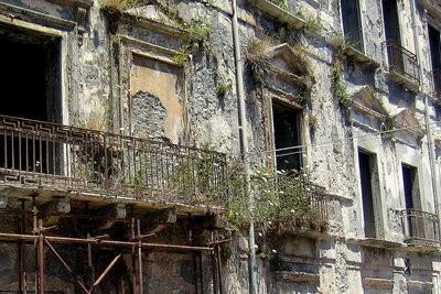 droits de Landlord - de sorte que vous obtenez en tant que locataire Vos droits