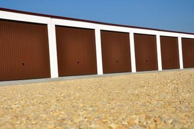 Garage bail de sorte que vous calculer un prix for Louer un garage prix