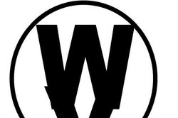 VW d'origine des pièces de rechange et de pièces Ident - qui est la différence