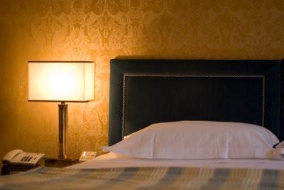Qu'est-ce que les chambres à bas prix?  - Une explication