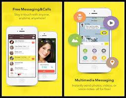 Top 10 Meilleur WhatsApp Alternatives en 2015