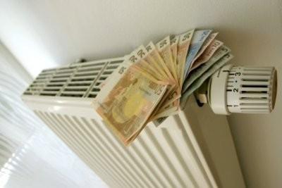 Évaluer les coûts de chauffage pour chauffage urbain correctement - comment cela fonctionne: