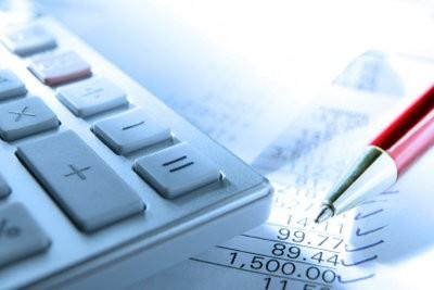 Calculer remboursement d'impôt - comment cela fonctionne: