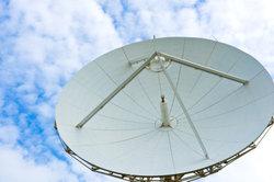 des images satellite Track vivent - donc il vont travailler sur l'Internet
