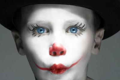 Ajouter un Büttenrede de carnaval - si ça va marcher