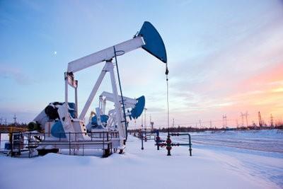 Constituants de pétrole?  - Des informations intéressantes