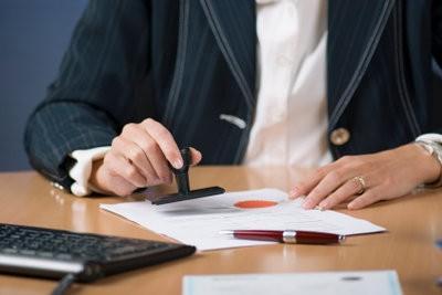 Certificat de naissance et le certificat de naissance - différence entre documents
