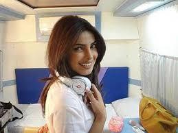 Top 10 Célébrités Bollywood avec plus somptueux Vanity Vans