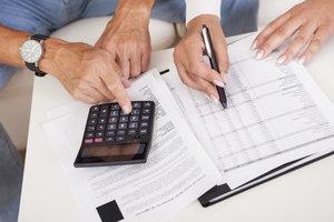 Déclaration d'impôt pour les fonctionnaires - cet impôt, vous devez payer