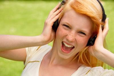 AA à convertir MP3 - vous convertissez les fichiers