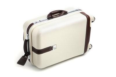 Combien de kilo bagages à main?  - Alors faites correctement