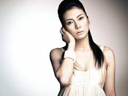 Top 10 les plus sexy Acteurs et actrices japonaises en 2014
