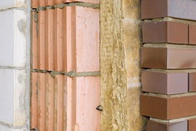 Externe isolation des murs - Instructions pour l'isolation extérieure de la maison