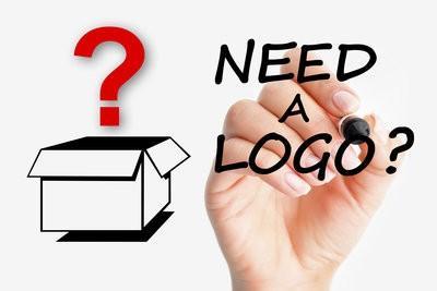 Créez en ligne logo - les options