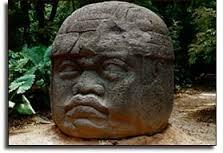 Top 10 des statues les plus célèbres dans le monde