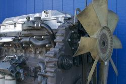 Qui a inventé le moteur à essence?