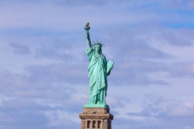 Explique questions concernant le dédouanement des cours des marchandises américaine