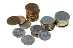 La faillite personnelle: 3 ans après le libre de dettes?  - conditions actuelles vous devez répondre