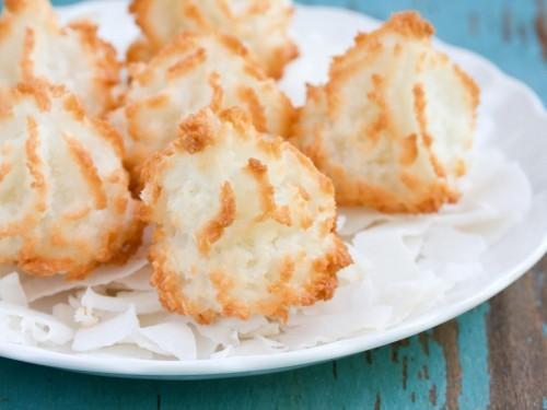 Journée nationale Heureux Macaron!