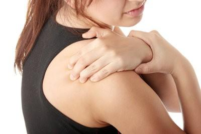 Schulterzentrierung - effectuer des exercices correctement
