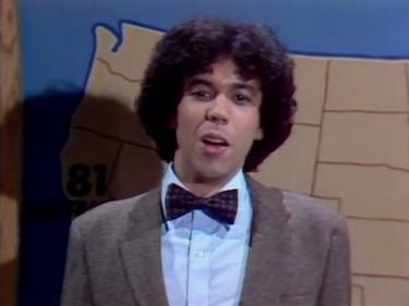 Une brève histoire des premières sorties «SNL»