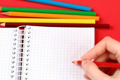 Comment écrire un concept?