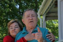 Connectez-emploi minimale pour les retraités - il réussit
