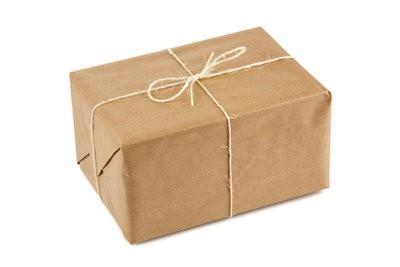 Où puis-je publier des paquets de DHL?  - Pour travailler sur l'expédition