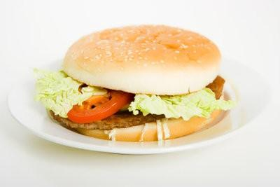 Fast Food: Avantages et inconvénients - donc vous prendre la bonne décision