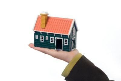 Maisons à vendre rente - il vous faut payer