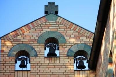 Les cloches de Rome - Instructions