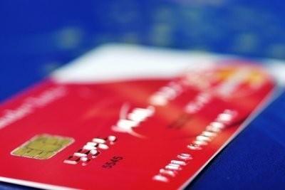 Ouvrir un compte de crédit, malgré Schufa - Comment ça marche?