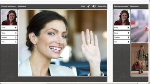 Utilisez Rosetta Stone iPad - comment cela fonctionne: