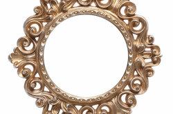 Enlever les rayures dans le miroir - Avis