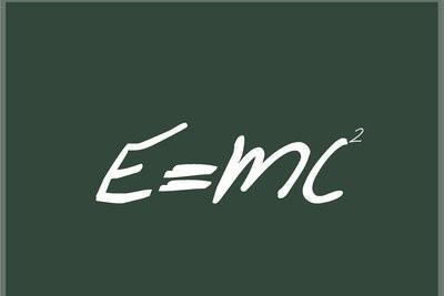 Dans Excel 2007 à des formules d'affichage - comment cela fonctionne: